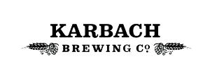 Karbach Brewing Co. Sponsor of Pop Shop