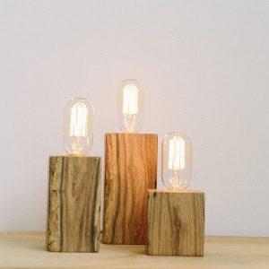 oudvark lamps