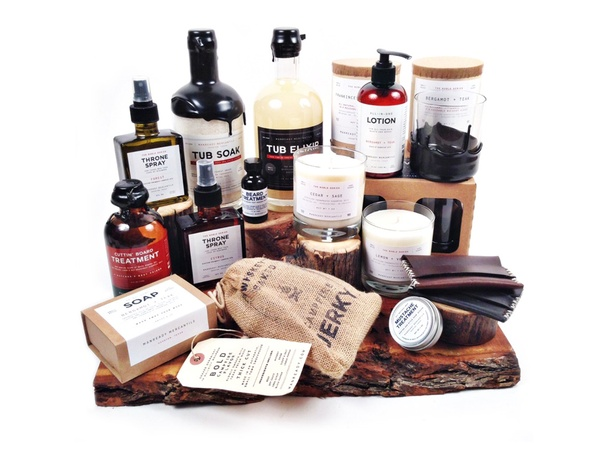 Manready-Mercantile-Products_150245