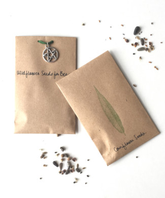 seed packets 1