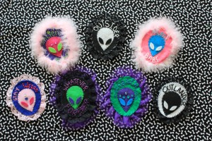 Punkheart_Patches_12