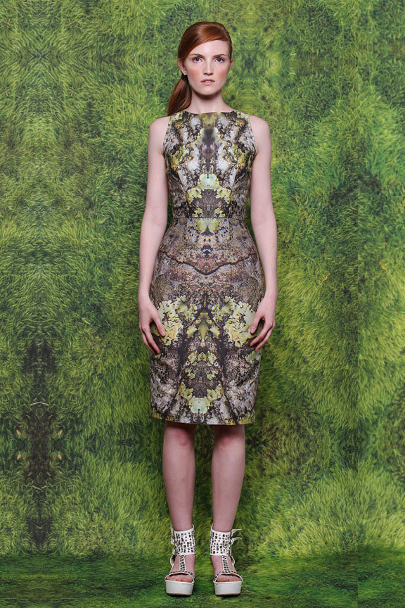 lichen_photo_print_dress