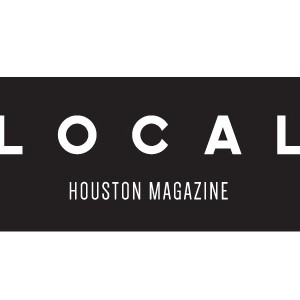 local houston magazine | for the Pop Shop America press page
