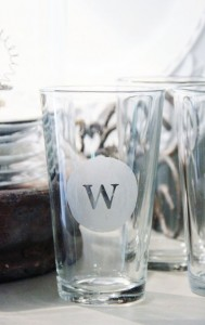 thistlewood farms glass etching diy