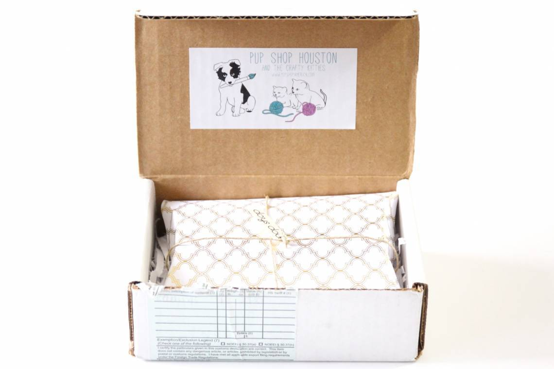 Pop-Shop-American-Earring-of-the-Month-Club-1 Jewelry Subscription Boxes