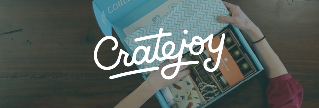 cratejoy subscription box company