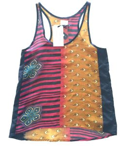 cute-stripes-and-florals-rickshaw-tank-front-view