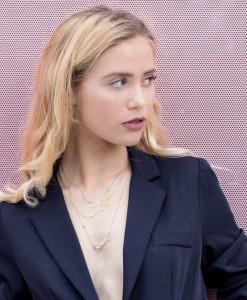 inspire necklace set fashion photo brenda grands