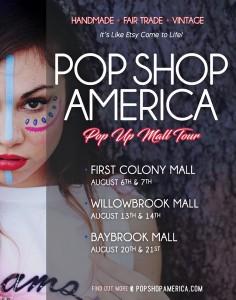 PSA_Pop Up Mall Tour_Updated_JPG