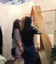art festival craft fair invitation homepage_small