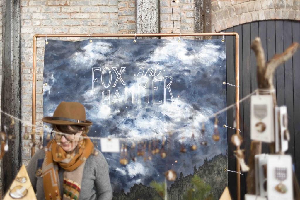 fox and hammer basilica farm and flea flea markets hudson new york