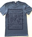 pythagoras-t-shirt-new-with-good-color