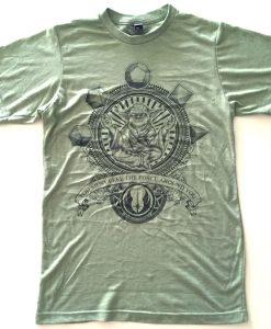 updated-yoda-t-shirt-hero
