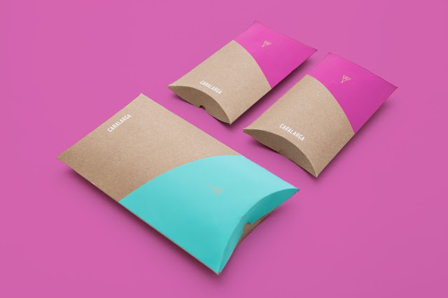 DIY Packaging Ideas To Upgrade Your Handcrafted Products