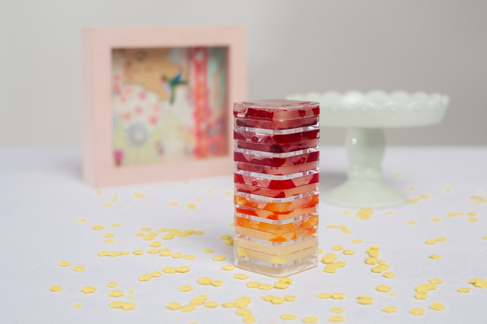 finished all stacked up ombre lip gloss sunset_small