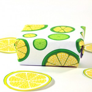 lime-printables-free-printables-by-pop-shop-america-recolored