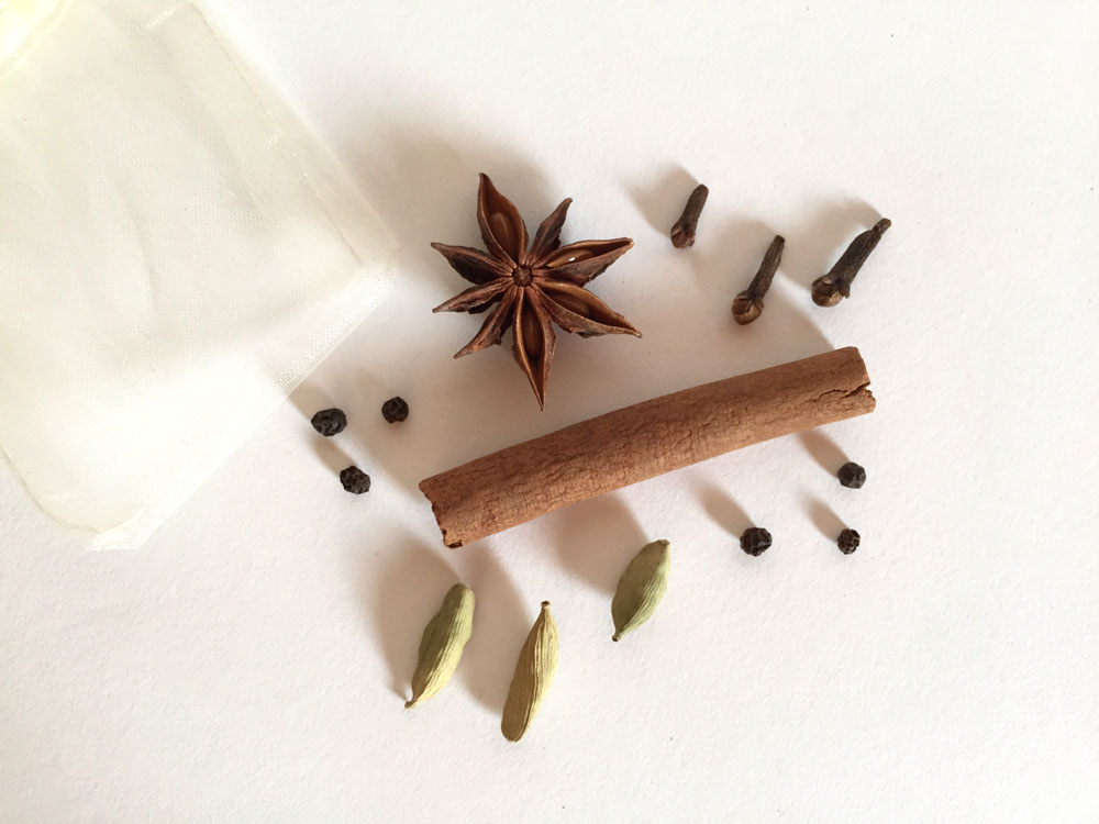 spices-and-organza-diy-chai-tea-sachets