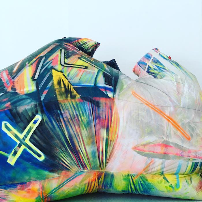 Claire Ashley Art Detail