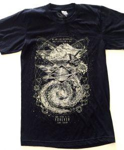 carl-sagan-space-t-shirt-by-point-506