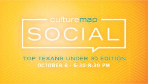 pop shop america at culturemap social oct 6th 2016