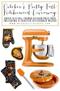 october-kitchenaid-mixer-giveaway