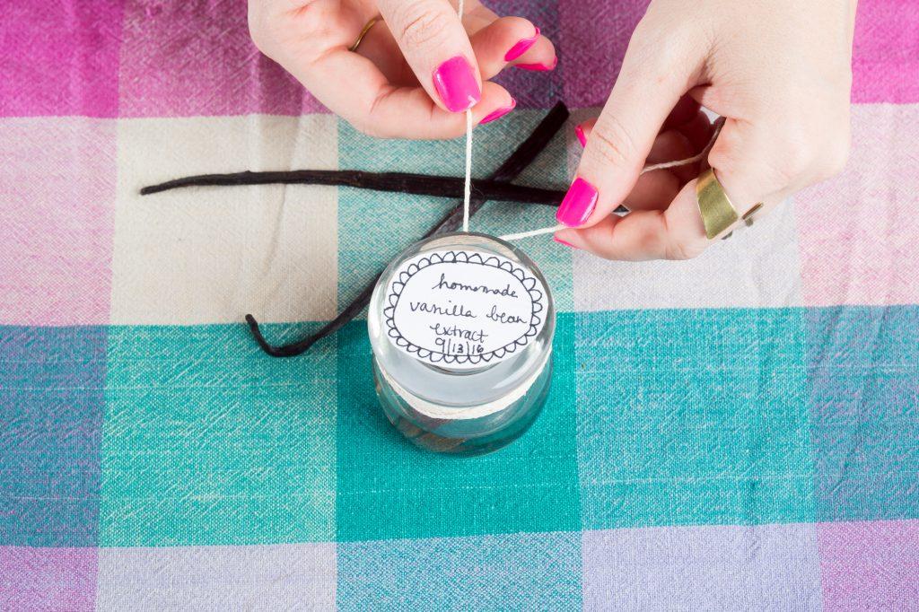 dress-up-your-vanilla-extract-recipe-handmade-extracts