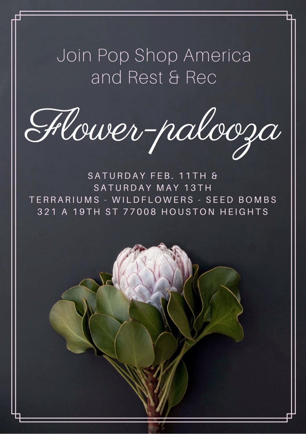 flowerpalooza-terrariums-and-wildflowers-event-at-rest-rec-event_small