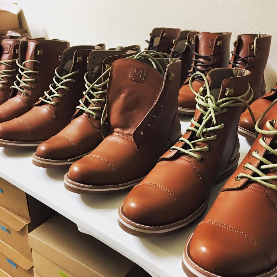 handmade-leather-shoes-pop-shop-houston