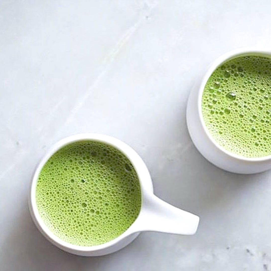 lovely-day-traditional-matcha-2