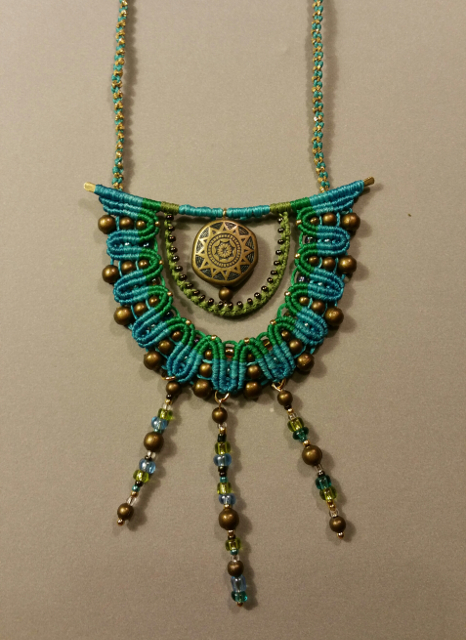 macrame-jewelry-by-lilliane-elysian-handmade-jewelry-houston