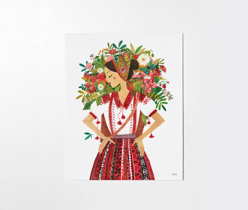 oana-befort-european-etsy-shop-handmade-prints-and-cards