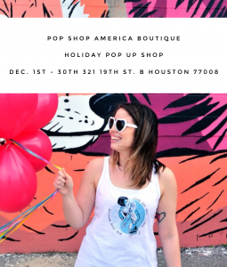pop-shop-america-pop-up-boutique-19th-st-heights-houston