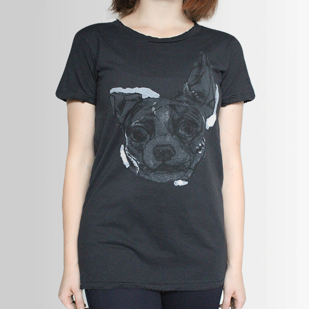 rosco-t-shirt-by-5-by-design-in-black