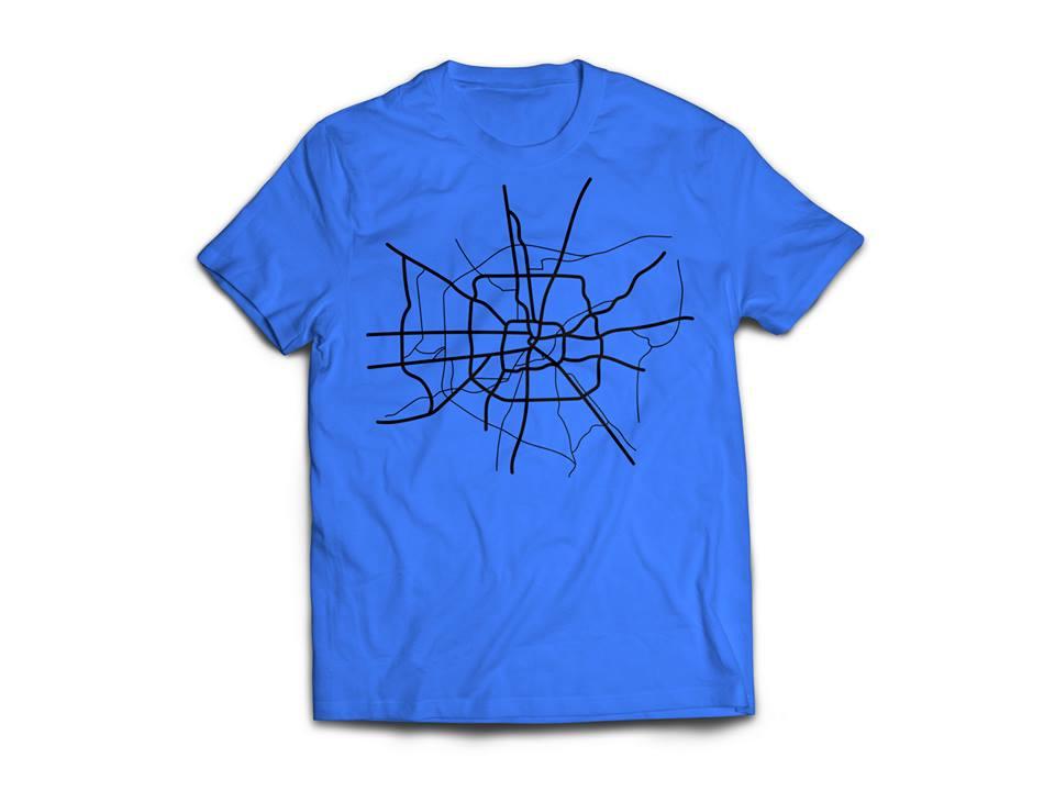 apdat-tshirts-screenprinted-houston-tshirt