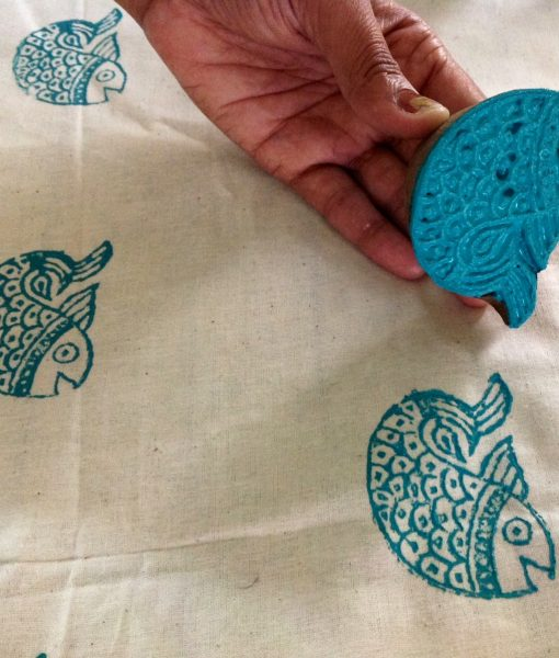 block-printing-craft-workshop