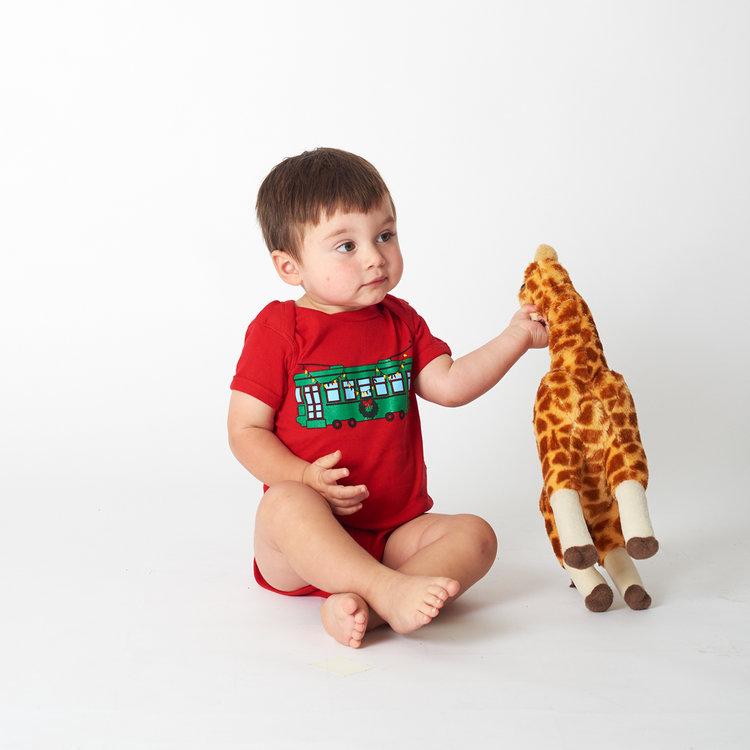 bon-temps-streetcar-kids-shirt