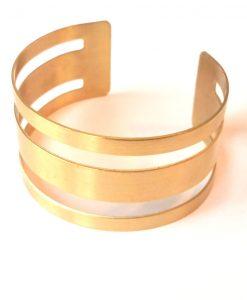 brass-cleopatra-bracelet-pop-shop-america