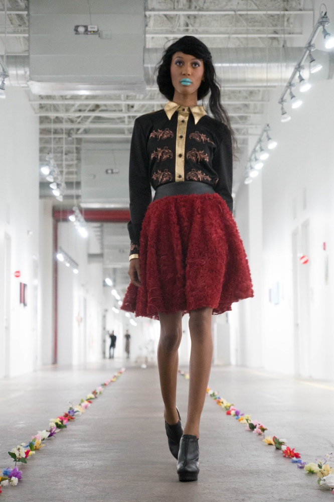 danny-nguyen-fashion-runway-at-pop-shop-houston_small