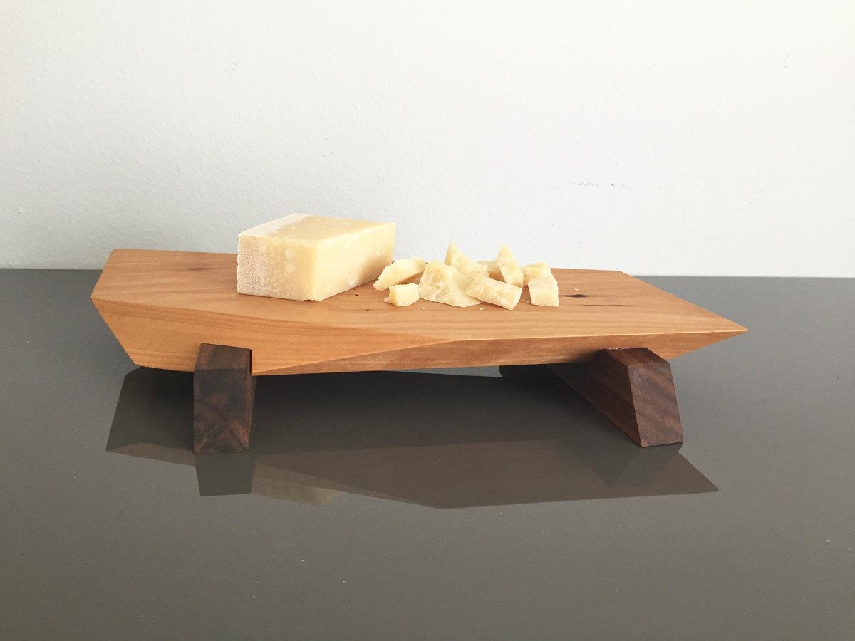 domitopia-handcrafted-wood-kitchenware-handmade-furniture