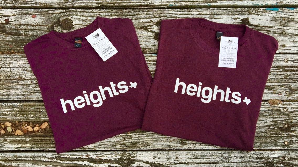 heights-tshirt-mens-tshirts mens fashion