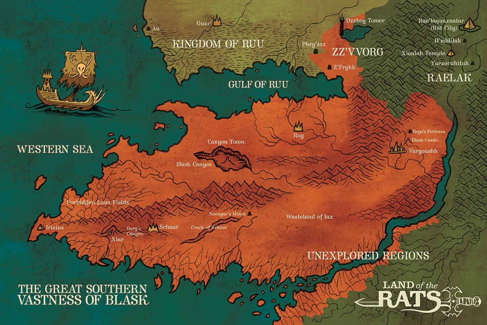 land-of-the-rats-mark-nasso-map
