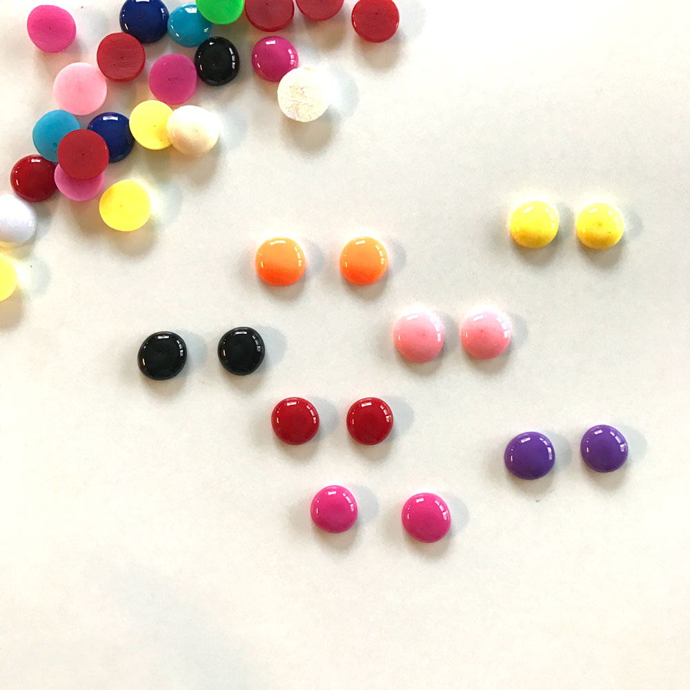 rainbow-candy-buttons-after-the-oven-pop-shop-america