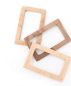 rectangle-wood-bangle-laser-cut-bangle