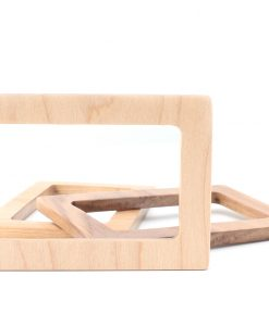 rectangle-wood-bracelet-pop-shop-america