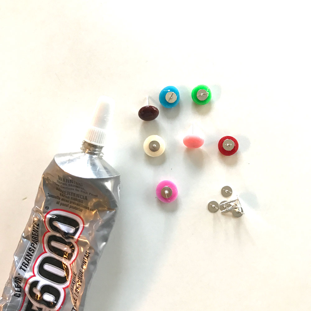 use-e6000-to-glue-the-earring-post-diy-earrings-pop-shop-america