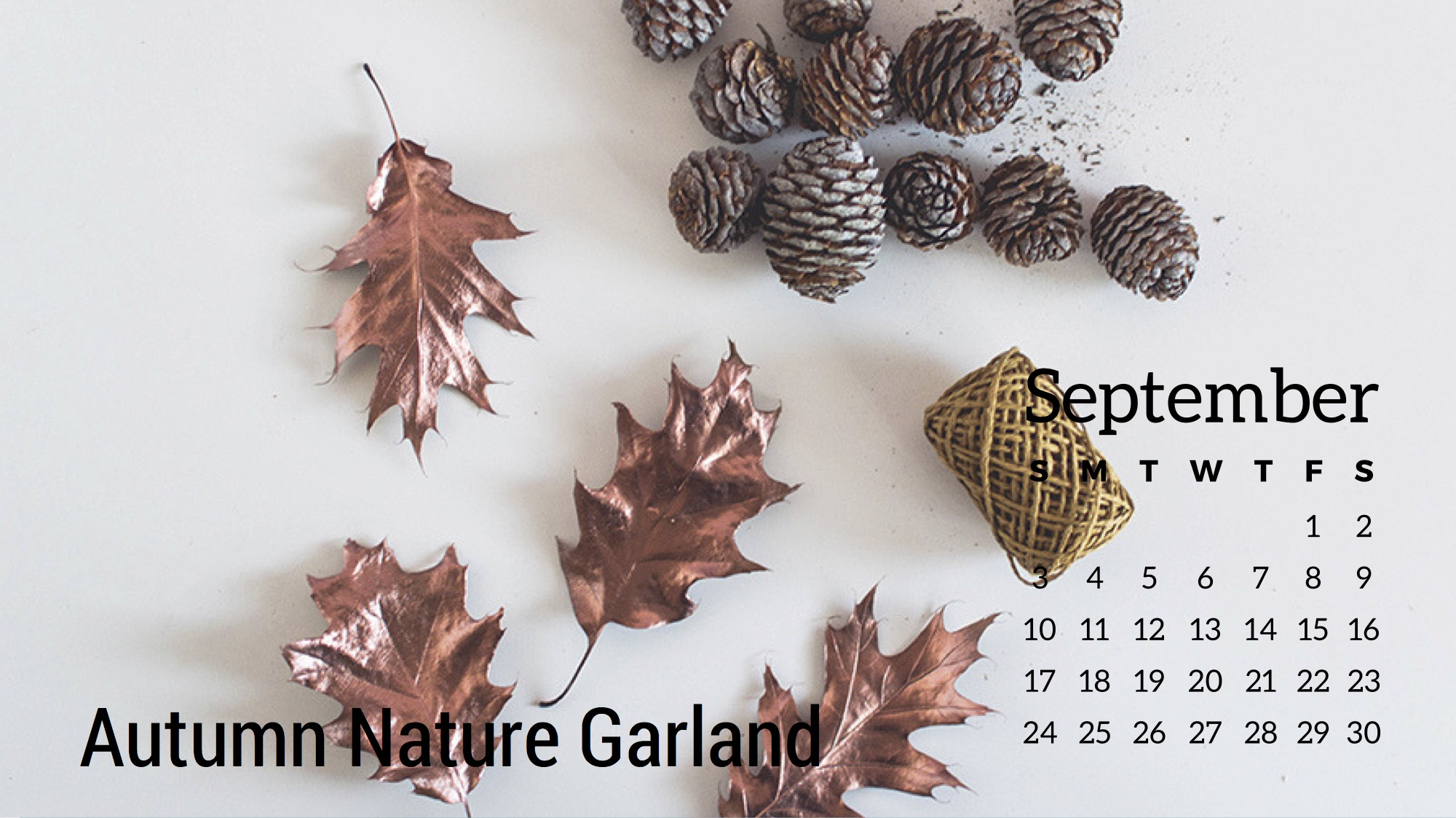 09-september-2017-printable-craft-calendar-by-pop-shop-america