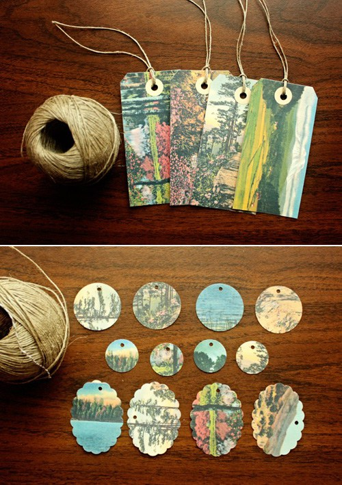 benign-objects-gift-tags-price-tags-pop-shop-