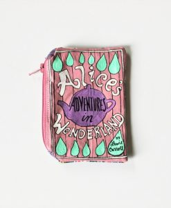 book-coin-purse-alices-adventures-in-wonderland_bright