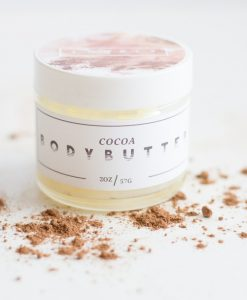 cocoa-body-butter-handcrafted-skincare