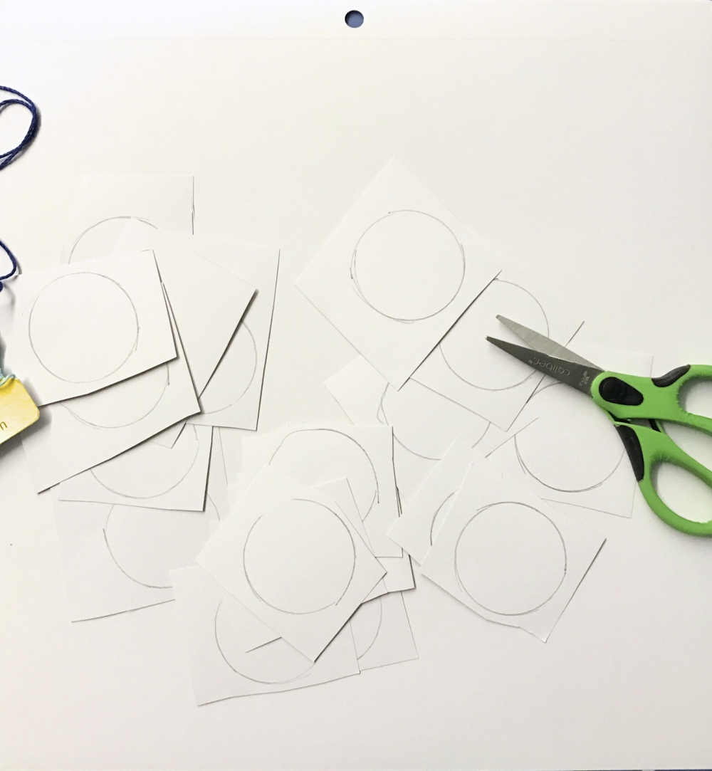 cut-circles-to-make-your-diy-geometric-holiday-ornament-by-pop-shop-america